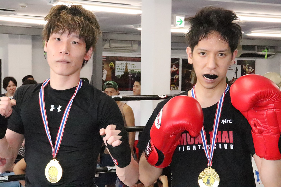 Dream Fight 09_๑๙๐๕๒๗_0045.jpg