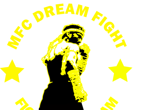 MFC DREAM FIGHT Vol.11 2020 年 11 月 29 日 (日曜日)