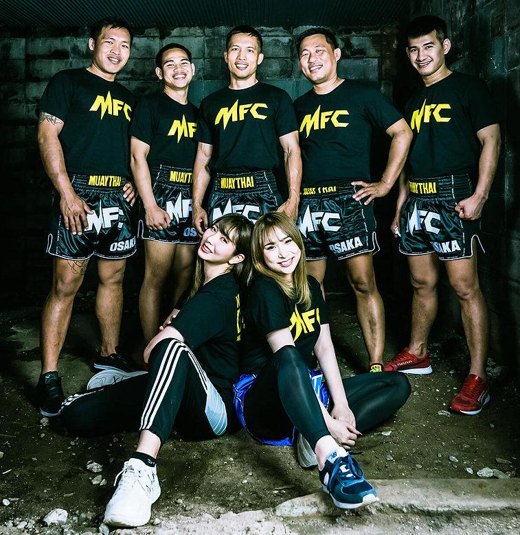 new photo muay thai.jpg