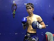 キックボクシング大阪 ムエタイ阪- キックボクシング - ダイエット&フィットネス大阪