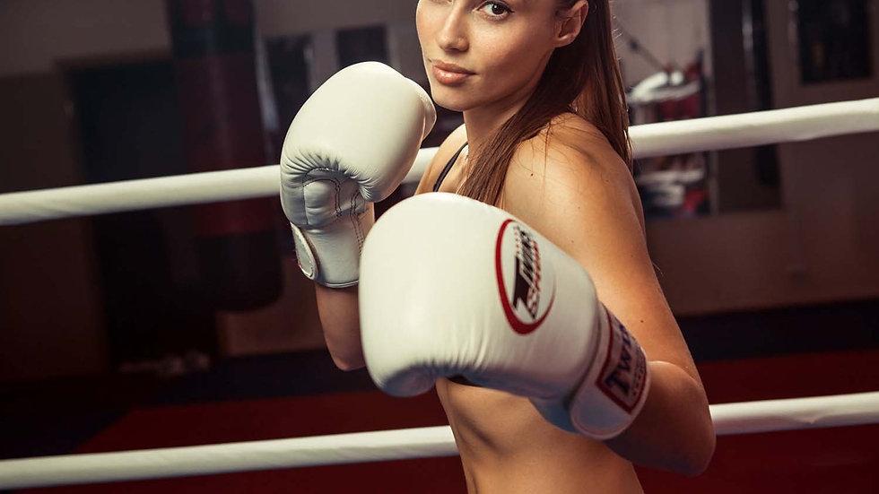 ムエタイ キックボクシング  ダイエットフィットネス 格闘技 京橋ジム 守口ジム  針中野ジム  大阪