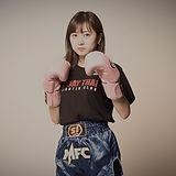 キックボクシング - ダイエット&フィットネス大阪2_edited_edited