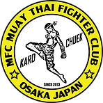 mfc logo 2021ムエタイ キックボクシング  ダイエットフィットネス 格闘技 京橋ジム (1) (1) (1).png