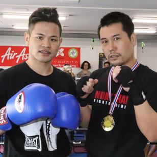 Dream Fight 09_๑๙๐๕๒๙_0223.jpg