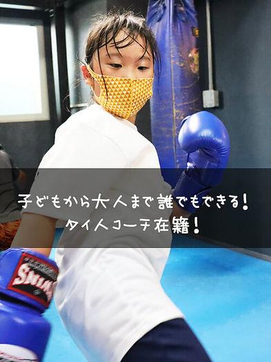 mfc dream fight poster (3).jpg