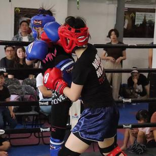 Dream Fight 09_๑๙๐๕๒๙_0001.jpg