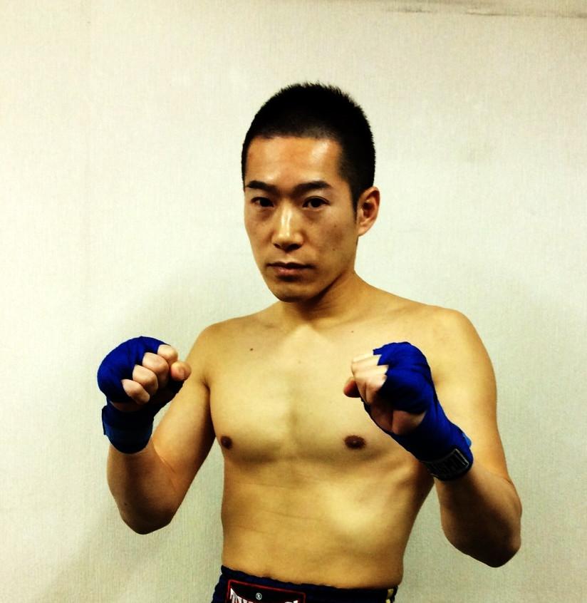 Ikawa 62kg