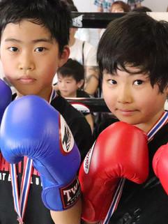 Dream Fight 09