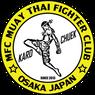 9月12日(日)はトレーナー試合出場のため、京橋・守口・針中野ジム全て休業となります。