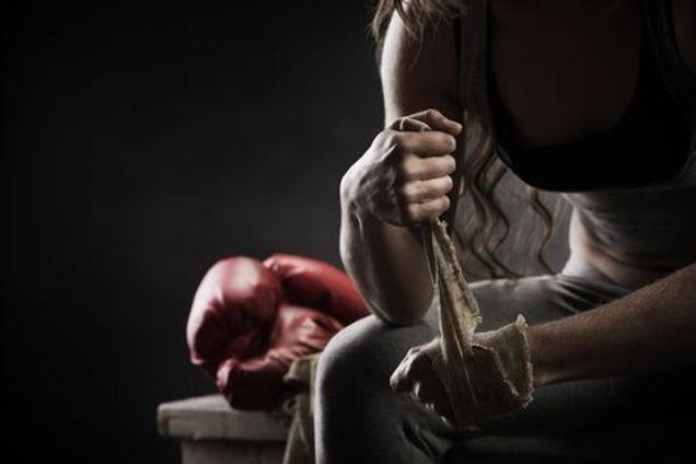 キックボクシング  ダイエットフィットネス.jpg