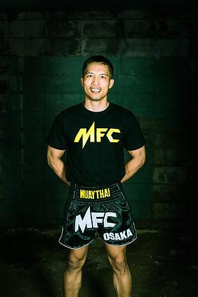 キックボクシング  ダイエットフィットネス .jpg