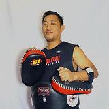 キックボクシング大阪 ムエタイ阪- キックボクシング - ダイエット&フィットネ