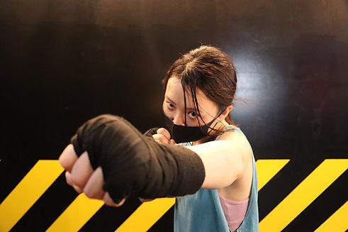 ムエタイ キックボクシング  ダイエットフィットネス 格闘技 京橋ジム 守口ジム