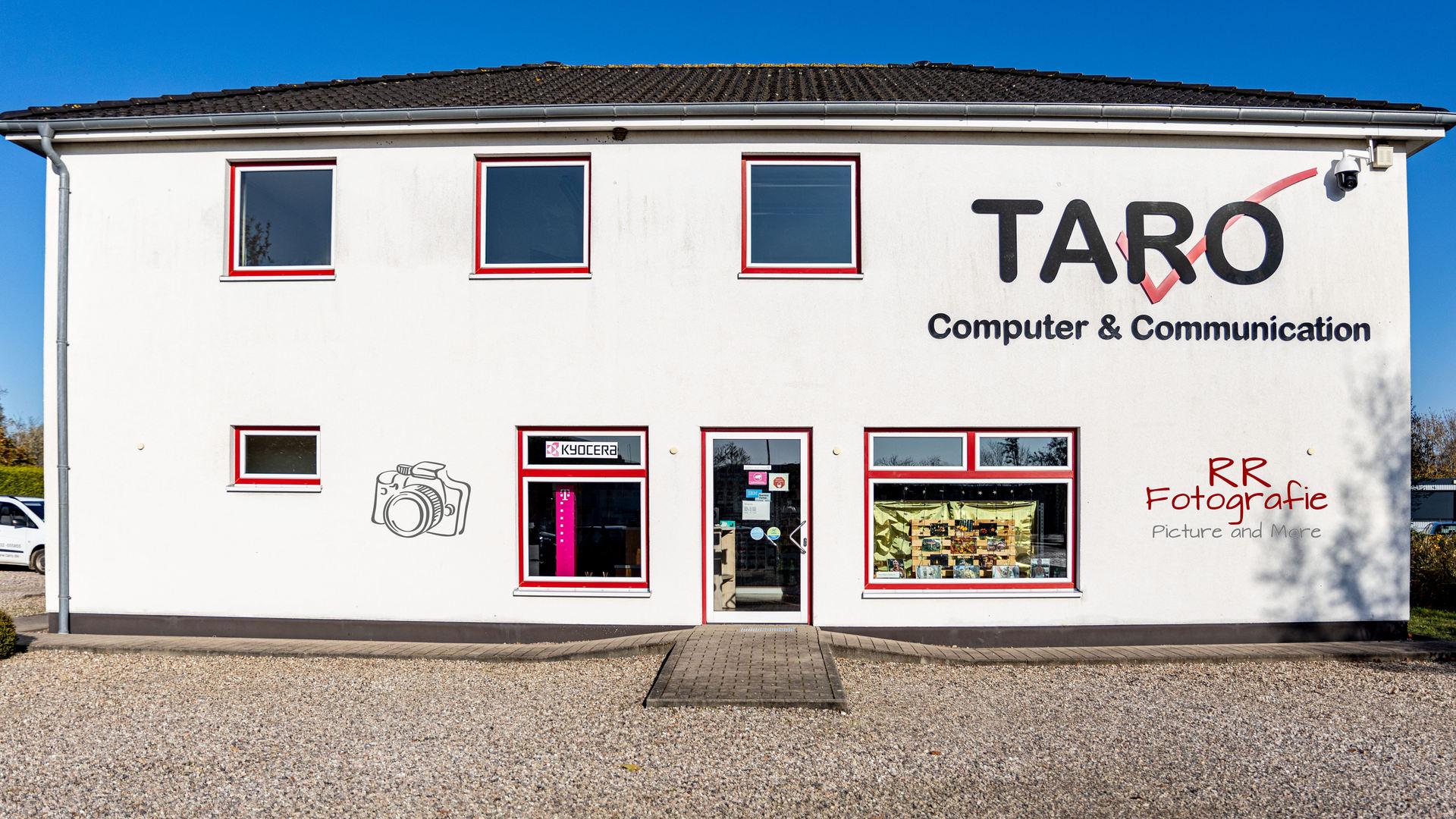 2020.11.07 Taro SChaufenster-104.jpg