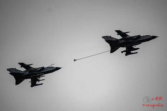 2019.06.15 Tag der Bundeswehr-127.jpg