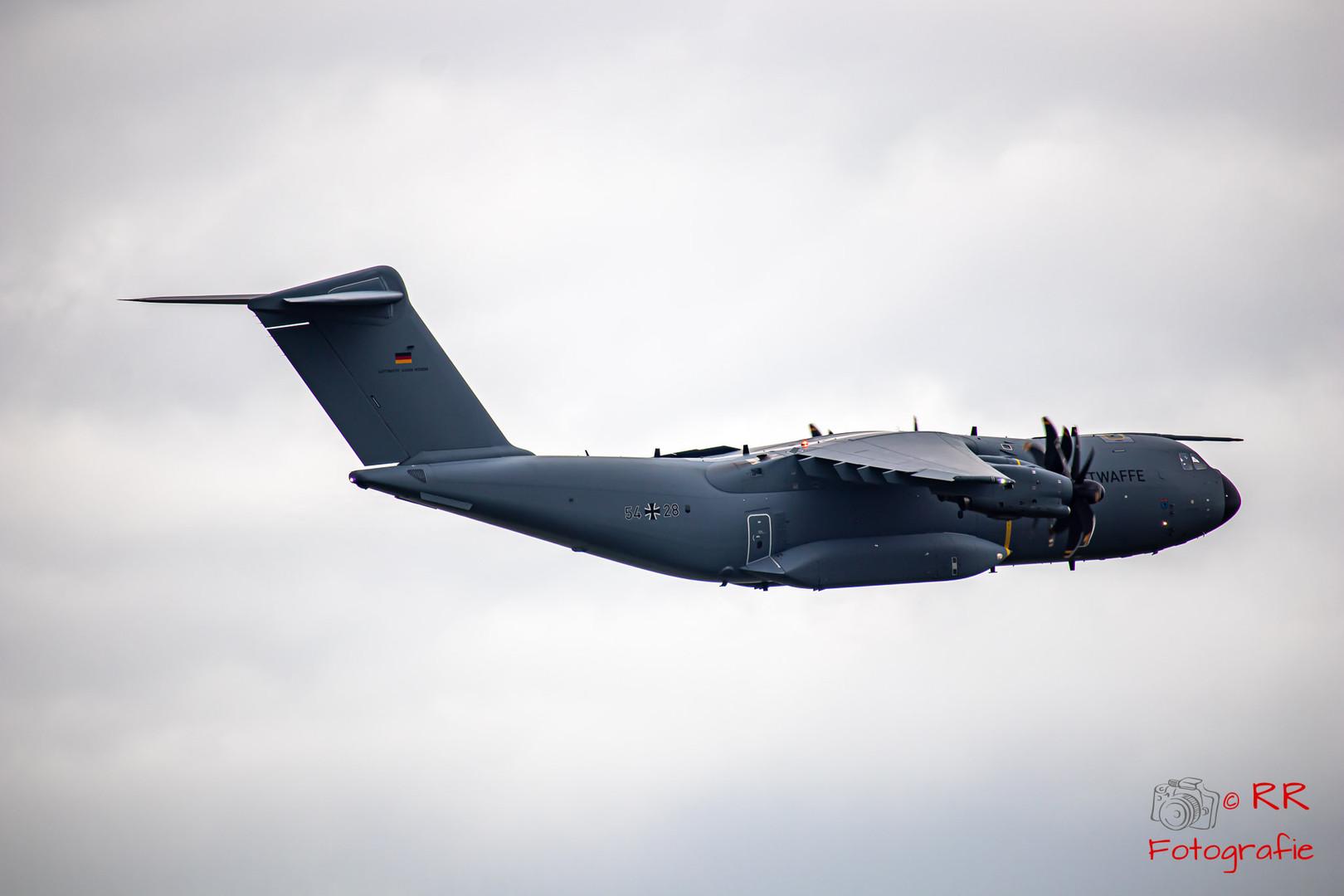 2019.06.15 Tag der Bundeswehr-141.jpg