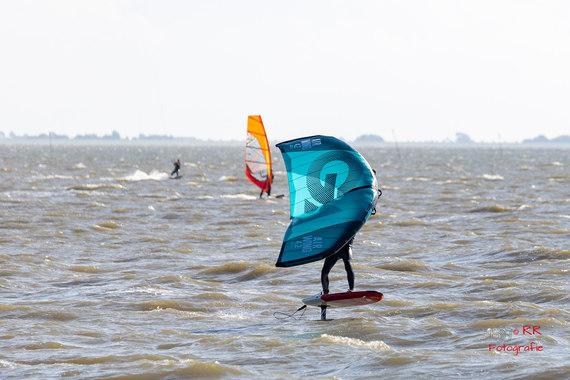 2020.07.27 Speicherkogg Surfer-127.jpg