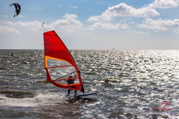 2020.07.27 Speicherkogg Surfer-123.jpg