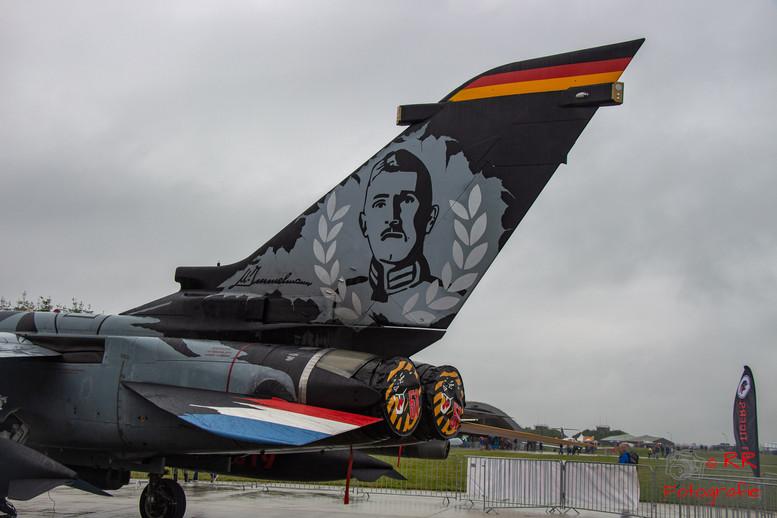 2019.06.15 Tag der Bundeswehr-231.jpg