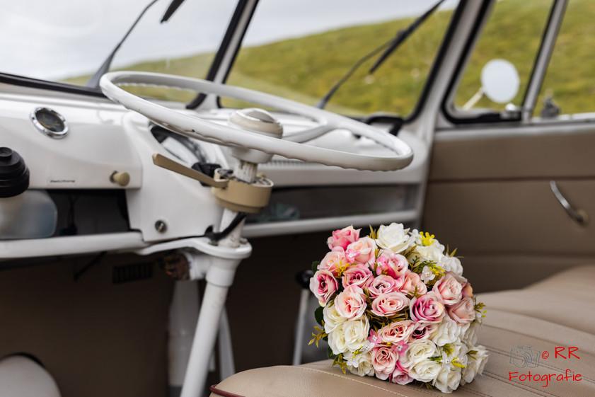 160 2021.03.12 Hochzeitsreportage Fam. S