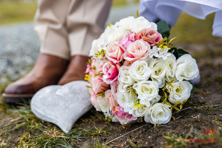191 2021.03.12 Hochzeitsreportage Fam. S