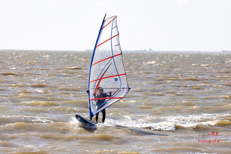 2020.07.27 Speicherkogg Surfer-120.jpg