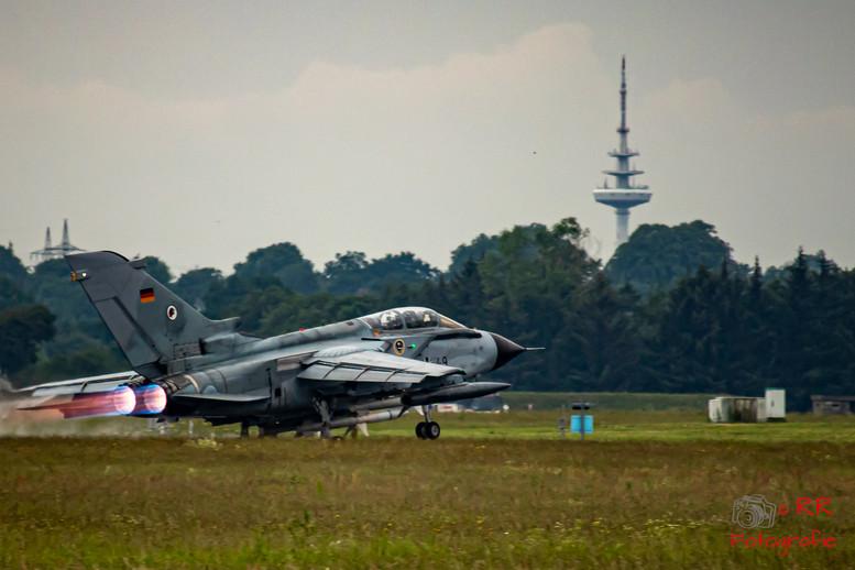 2019.06.15 Tag der Bundeswehr-123.jpg