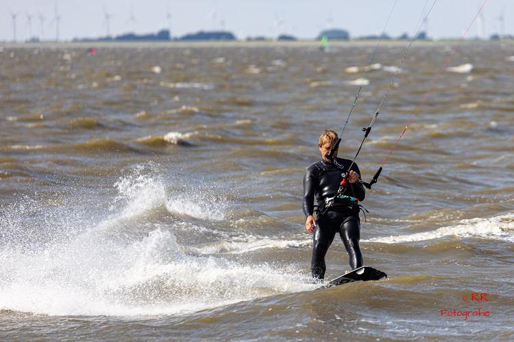 2020.07.27 Speicherkogg Surfer-103.jpg