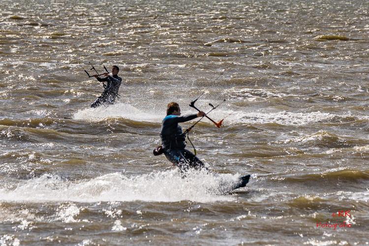 2020.07.27 Speicherkogg Surfer-105.jpg