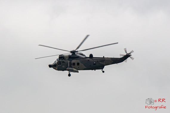 2019.06.15 Tag der Bundeswehr-237.jpg
