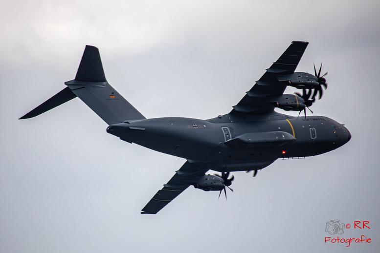2019.06.15 Tag der Bundeswehr-142.jpg