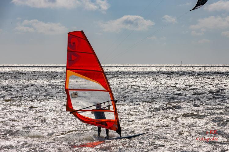 2020.07.27 Speicherkogg Surfer-117.jpg
