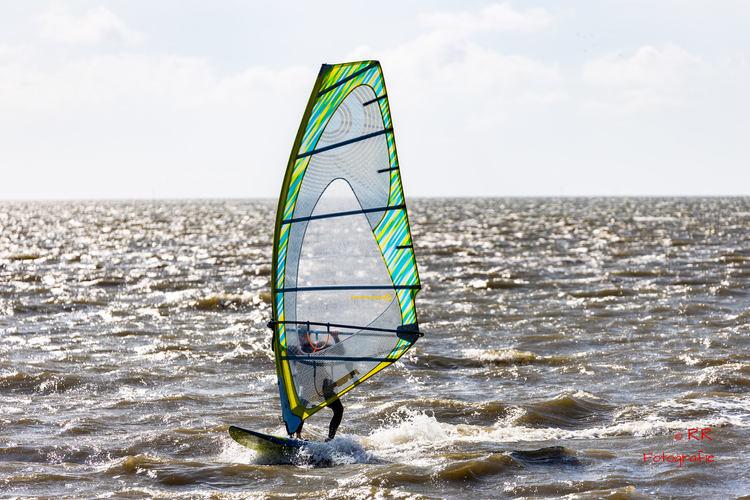 2020.07.27 Speicherkogg Surfer-116.jpg