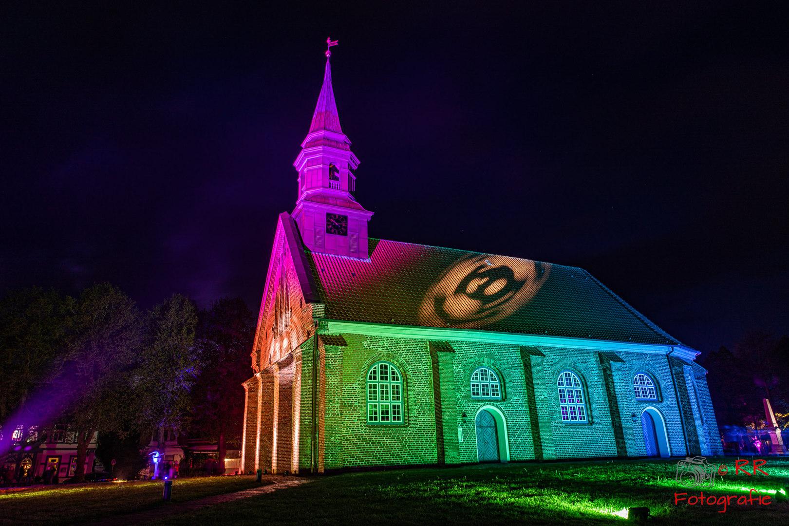 2020.05.02 Jacobus Kirche Brb. beleuchte