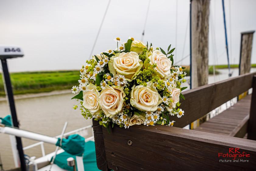 036 - 2021.06.05 Hochzeit Fam. Huesmann