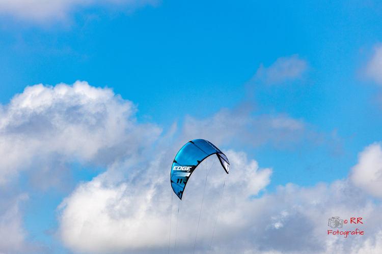 2020.07.27 Speicherkogg Surfer-110.jpg