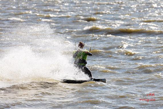 2020.07.27 Speicherkogg Surfer-125.jpg