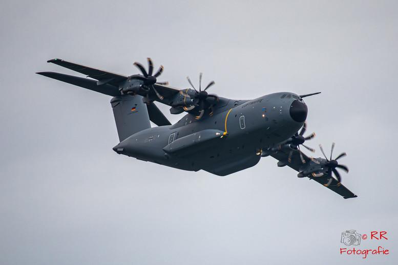2019.06.15 Tag der Bundeswehr-140.jpg