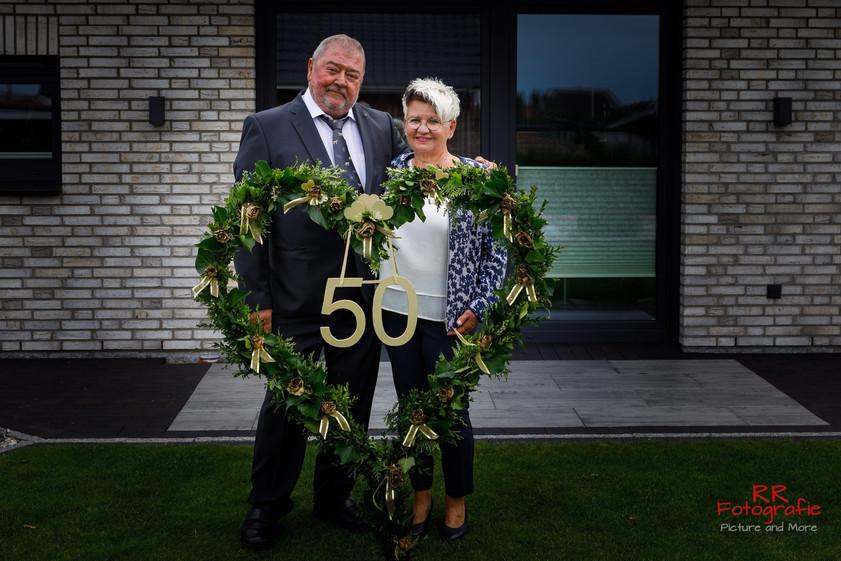 009 - Fam. Putzehl Gold Hochzeit 20210918.jpg