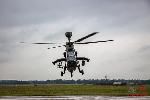 2019.06.15 Tag der Bundeswehr-240.jpg
