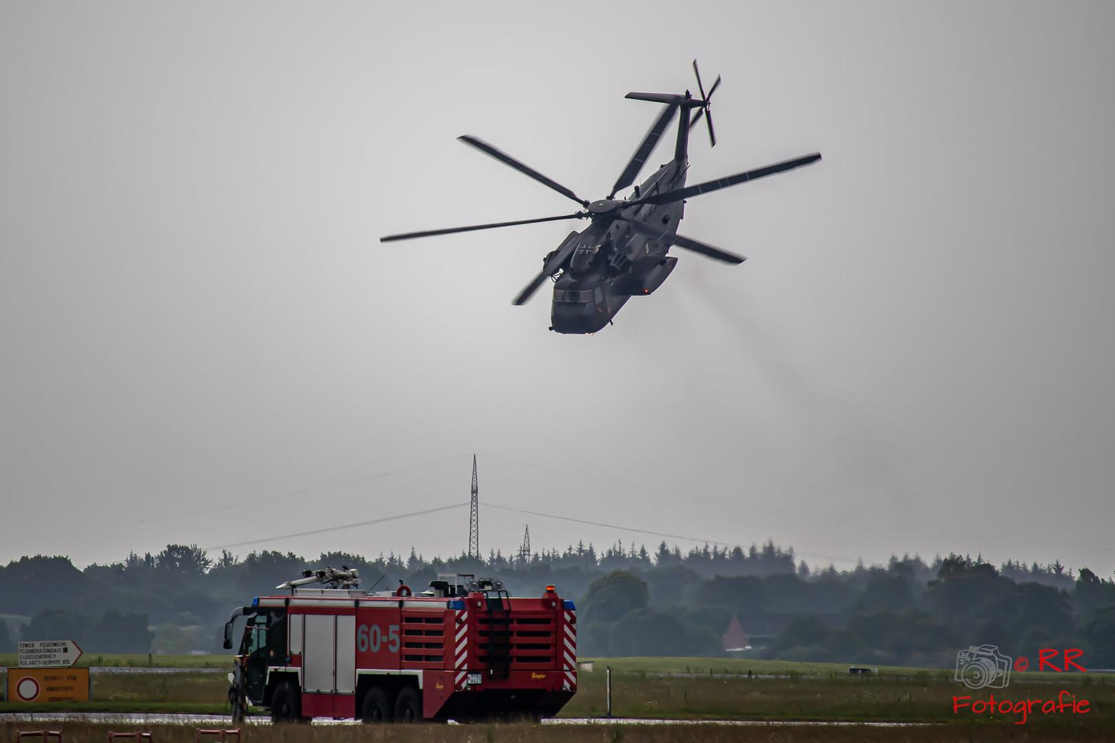 2019.06.15 Tag der Bundeswehr-144.jpg