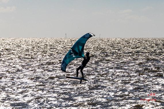 2020.07.27 Speicherkogg Surfer-130.jpg
