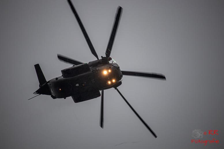 2019.06.15 Tag der Bundeswehr-146.jpg