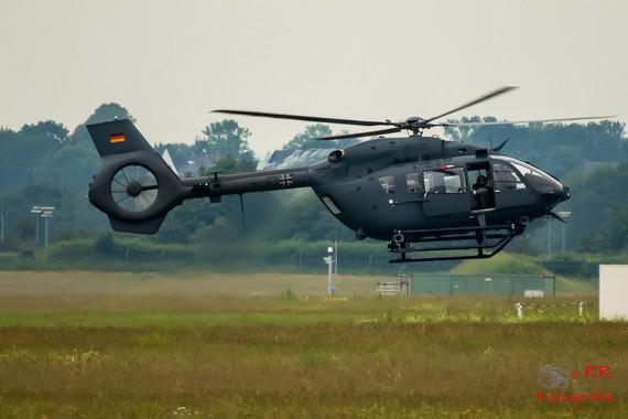 2019.06.15 Tag der Bundeswehr-120.jpg
