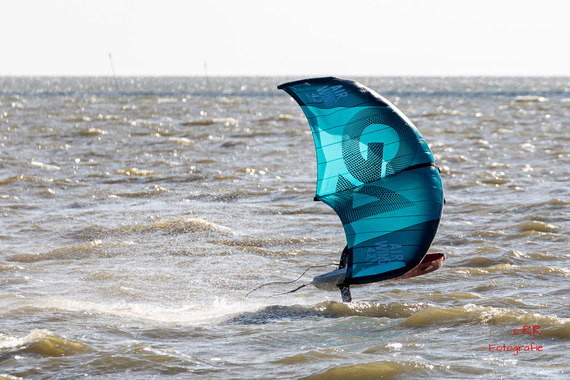 2020.07.27 Speicherkogg Surfer-128.jpg