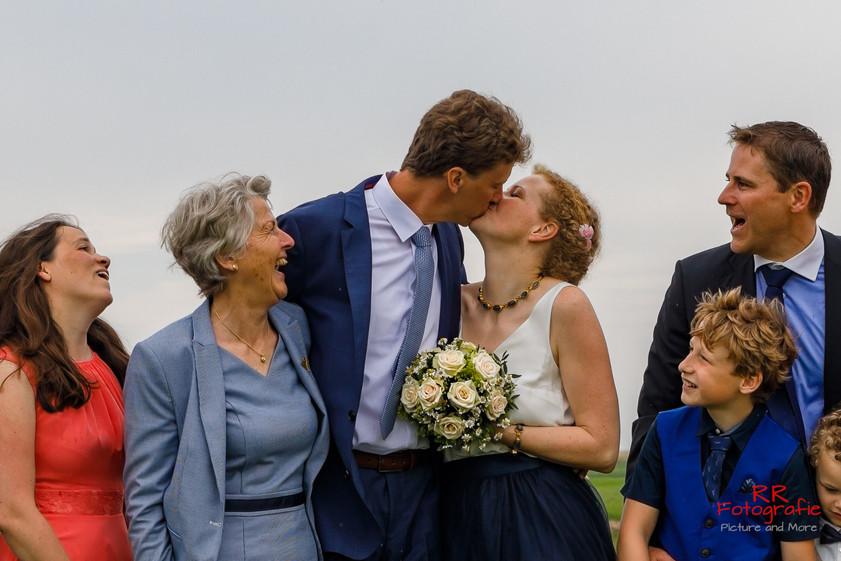 047 - 2021.06.05 Hochzeit Fam. Huesmann