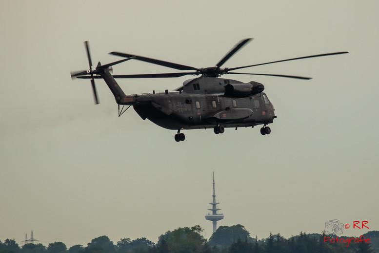 2019.06.15 Tag der Bundeswehr-136.jpg
