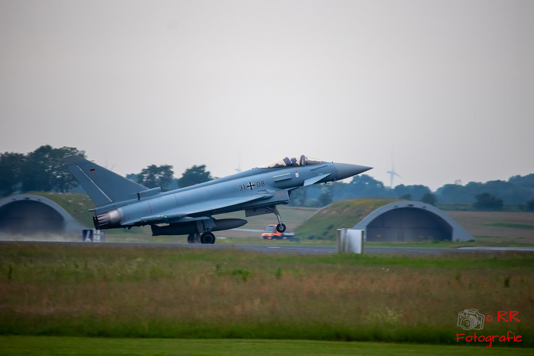 2019.06.15 Tag der Bundeswehr-116.jpg