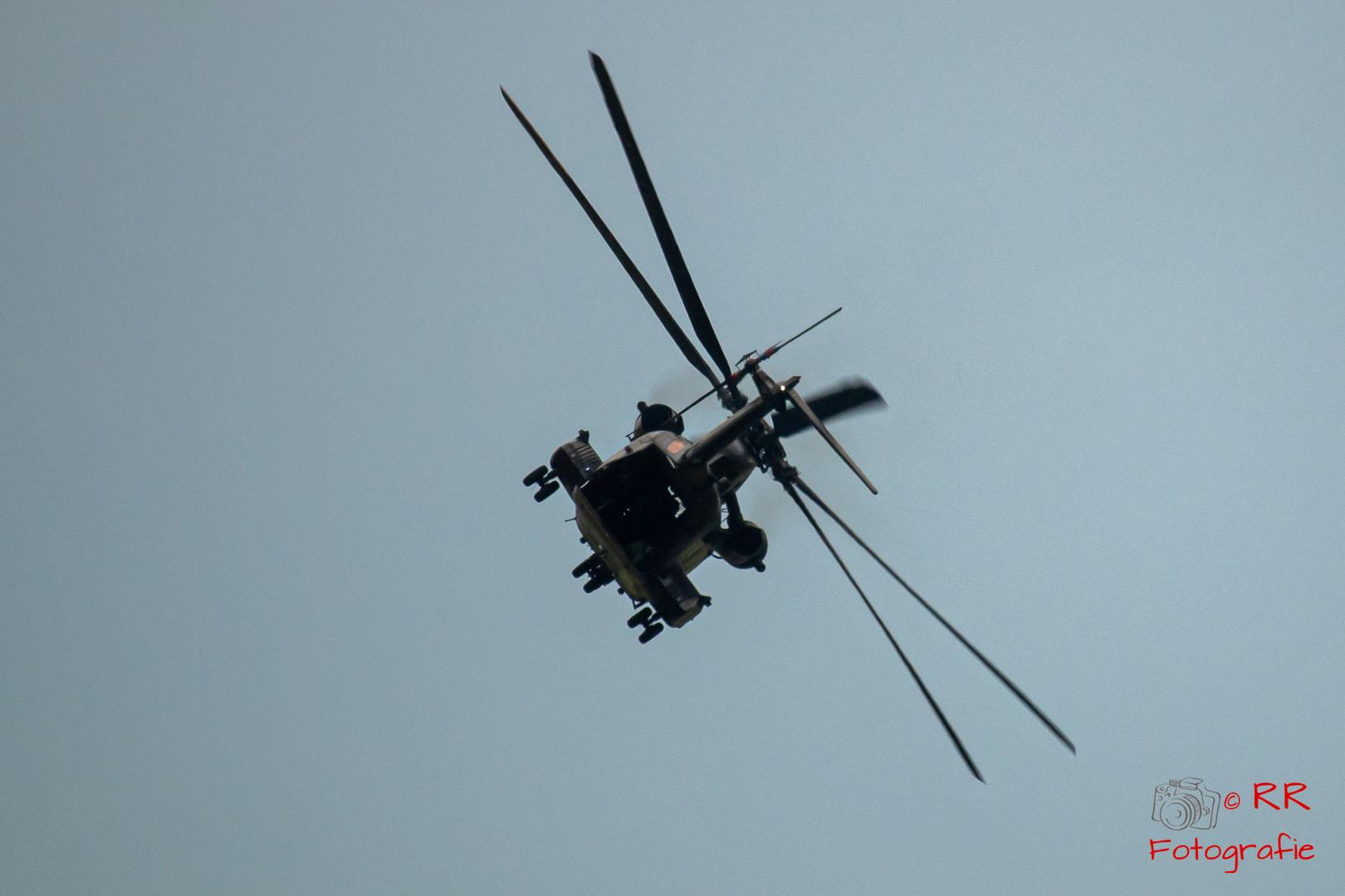 2019.06.15 Tag der Bundeswehr-129.jpg