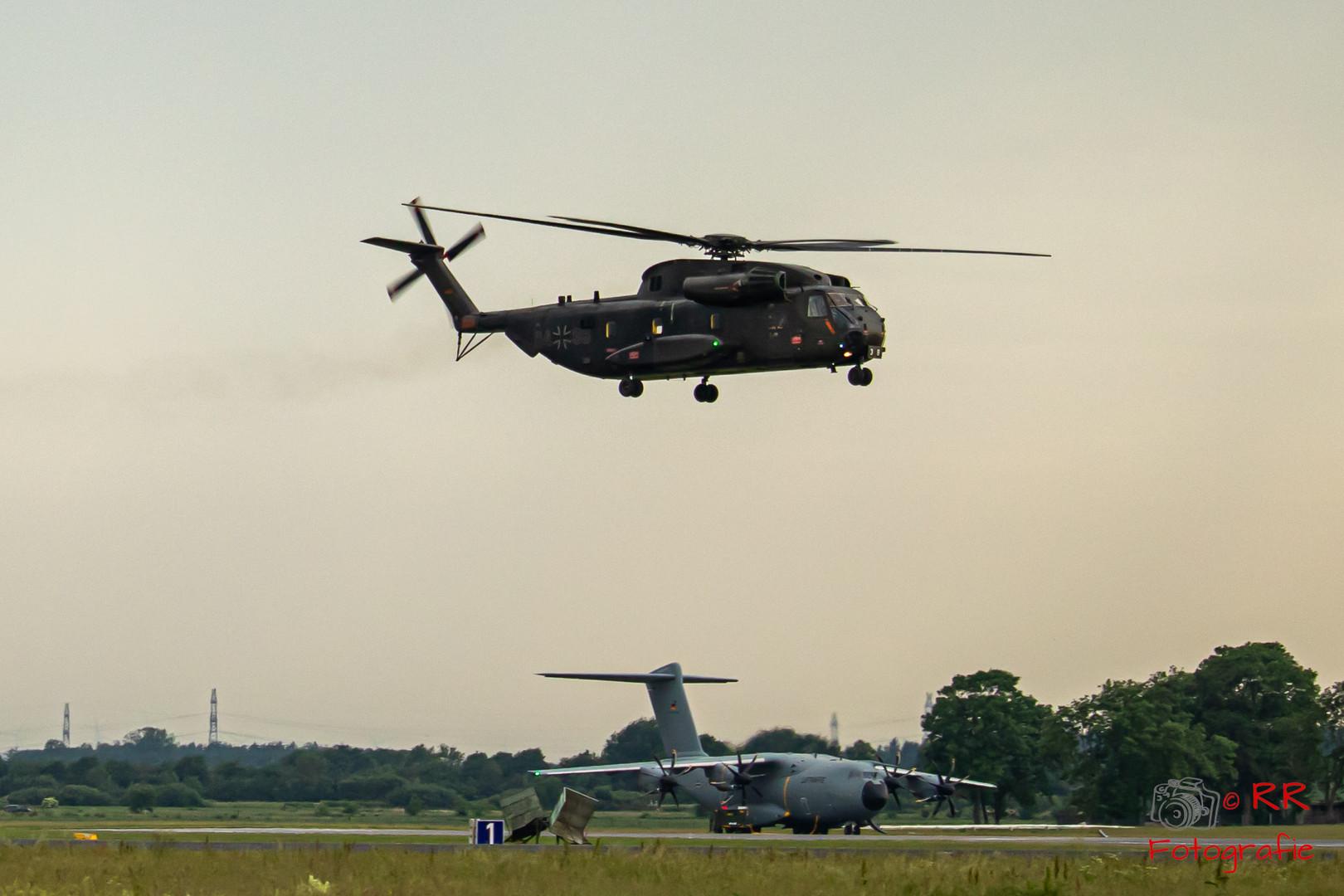 2019.06.15 Tag der Bundeswehr-133.jpg